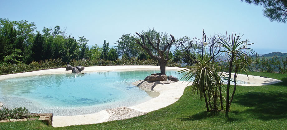 Piscinas for Piscina hinchable jardin